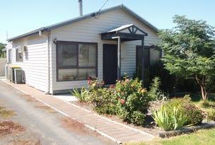 6 Stagg Street, Heyfield, Vic 3858
