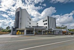 Unit 23/152 Broadwater Terrace, Redland Bay, Qld 4165