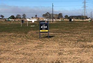 Lot 4164, 22 Vines Way, Catherine Field, NSW 2557