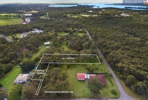 LOT 7 Terrigal Street, Morisset, NSW 2264