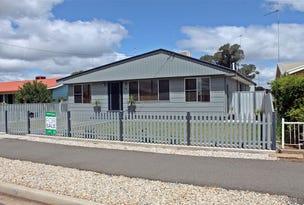 274 Neeld Street, West Wyalong, NSW 2671