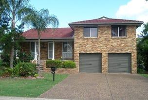 1 Replica Close, Raymond Terrace, NSW 2324