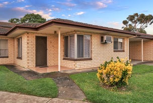 7/ 22 - 26 Robert Avenue, Broadview, SA 5083