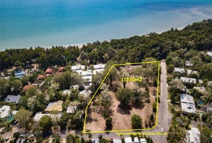 3 Andrews Close, Port Douglas, Qld 4877