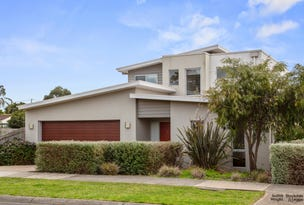 1/24 Redwood Drive, Cowes, Vic 3922
