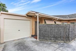 6/55 Windsor Grove, Klemzig, SA 5087
