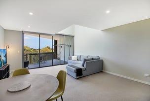 16/53 Barwon Park Road, St Peters, NSW 2044