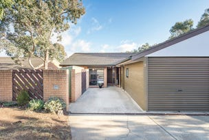 2/26 Schonell  Circuit, Oxley, ACT 2903