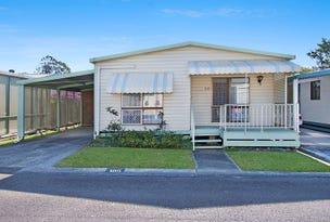 105/126 Tamarind Drive, Ballina, NSW 2478