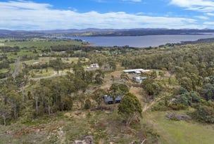 1205 Windermere Road, Swan Bay, Tas 7252
