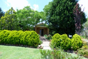 1 Lee Court, Crows Nest, Qld 4355