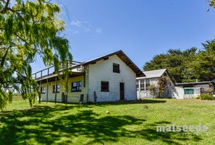 33115 Princes Highway, Burrungule, SA 5291