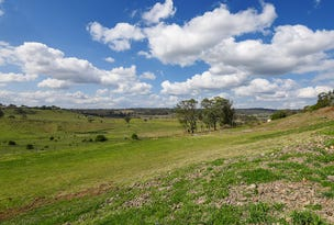 L6 Birdsong Court, Gowrie Junction, Qld 4352