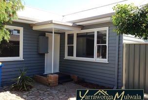 9  Jackson Street, Yarrawonga, Vic 3730