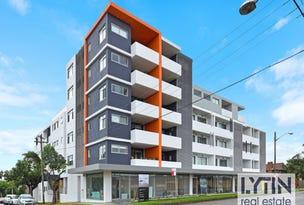 23/585-589 Canterbury Road, Belmore, NSW 2192