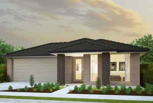 Lot 2950 Madisons Avenue (Bloomdale), Diggers Rest, Vic 3427