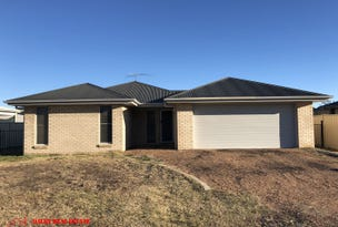 48 Wyley Street, Dalby, Qld 4405