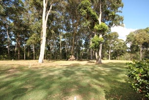 Lot 2 Oriana Crescent, Forster, NSW 2428