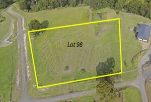 Lot 98 Baillie Street, Yallourn North, Vic 3825