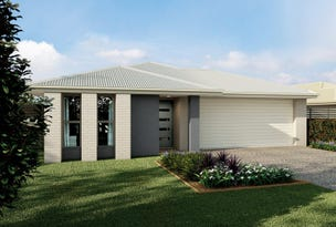 Lot 10 Helmore Road, Jacobs Well, Qld 4208