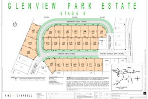 Lot 173 Glenview Park, Wauchope, NSW 2446