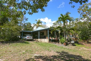 79 Smalleys Beach Road, Cape Hillsborough, Qld 4740