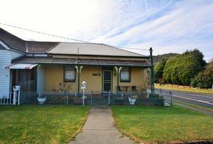 19 King Street, Lithgow, NSW 2790