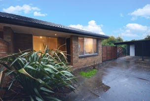3/75 Cuthberts Road, Alfredton, Vic 3350