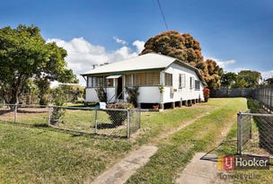 102 Thirteenth Avenue, Railway Estate, Qld 4810