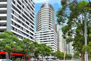 1505 / 7 Australia Ave, Sydney Olympic Park, NSW 2127