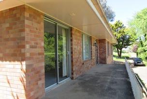 213 Bourke Street, Glen Innes, NSW 2370