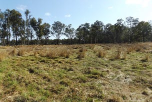 Lot 380 Railway road, Taabinga, Qld 4610