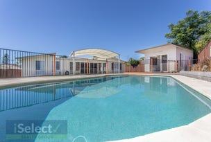 3 Davey Court, Emu Heights, NSW 2750