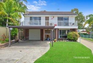 2 Ramona St, Berkeley Vale, NSW 2261