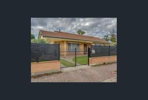 1a  Ripon Road, Clarence Park, SA 5034