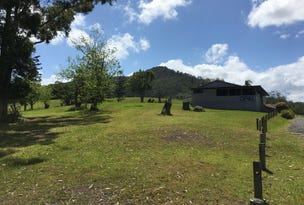 429A Pacific Highway, Coffs Harbour, NSW 2450