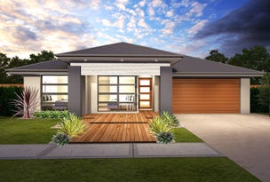 Lot 2061 Wirraway, Thornton, NSW 2322