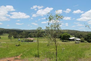 272 Bakers Rd, Grandchester, Qld 4340