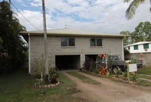 1/95 Seventh Avenue, Home Hill, Qld 4806