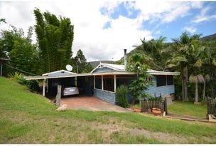 565 Illinbah Road, Illinbah, Qld 4275