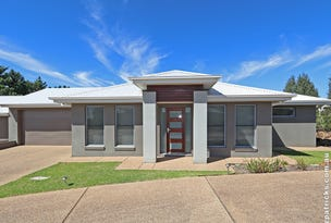 5/9 Clarence Place, Tatton, NSW 2650