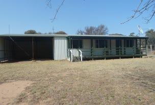 1351 Laheys Creek Road, Gulgong, NSW 2852