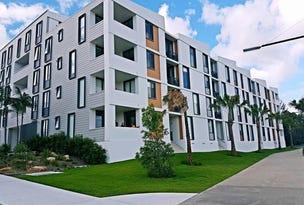 319/24-32 Koorine Street, Ermington, NSW 2115