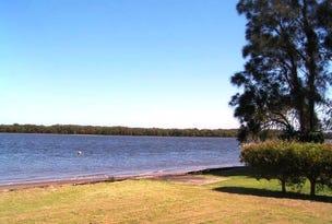 16 Riverside Dr, Ballina, NSW 2478