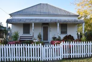 19 Conen Street, Bowraville, NSW 2449
