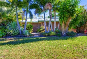 66 Investigator Avenue, Cooloola Cove, Qld 4580