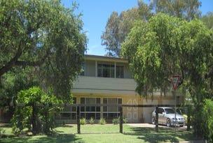 2 Simpson Avenue, Coonamble, NSW 2829