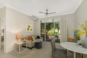 64/146 Capitol Drive, Mount Ommaney, Qld 4074