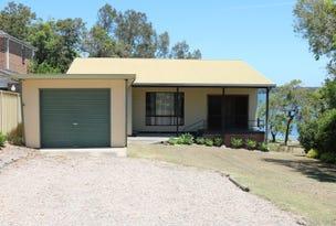 120 Anita Avenue, Lake Munmorah, NSW 2259