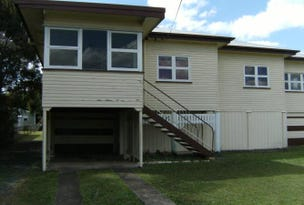 Maryborough, address available on request